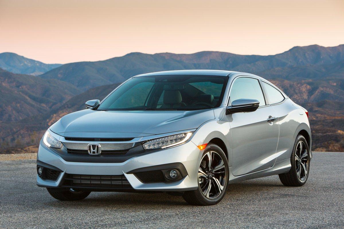 Постер Honda Civic купе X (2016), 30x20 см, на бумагеCivic купе X<br>Постер на холсте или бумаге. Любого нужного вам размера. В раме или без. Подвес в комплекте. Трехслойная надежная упаковка. Доставим в любую точку России. Вам осталось только повесить картину на стену!<br>