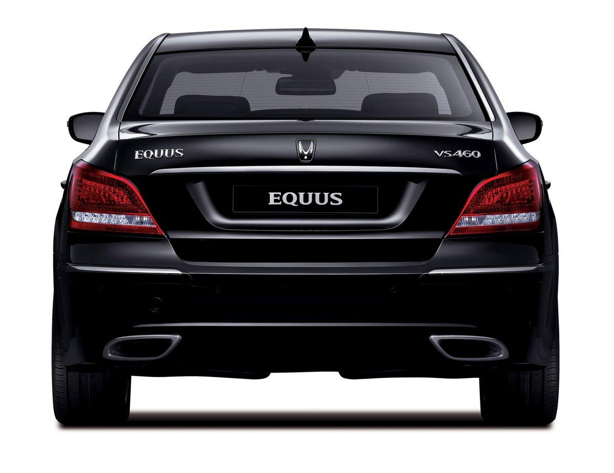 Hyundai Equus (2015), 26x20 см, на бумагеEquus<br>Постер на холсте или бумаге. Любого нужного вам размера. В раме или без. Подвес в комплекте. Трехслойная надежная упаковка. Доставим в любую точку России. Вам осталось только повесить картину на стену!<br>