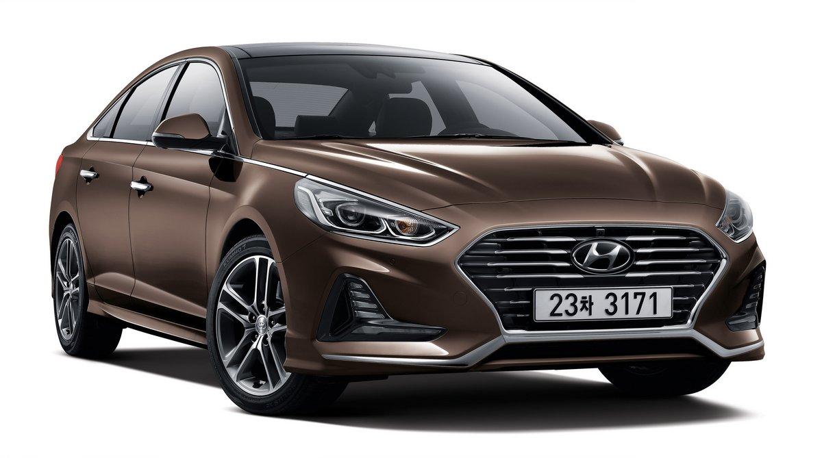 Hyundai Sonata (2016), 36x20 см, на бумагеSonata<br>Постер на холсте или бумаге. Любого нужного вам размера. В раме или без. Подвес в комплекте. Трехслойная надежная упаковка. Доставим в любую точку России. Вам осталось только повесить картину на стену!<br>