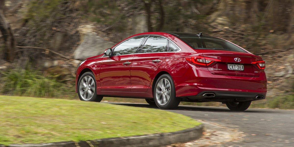 Hyundai Sonata (2016), 40x20 см, на бумагеSonata<br>Постер на холсте или бумаге. Любого нужного вам размера. В раме или без. Подвес в комплекте. Трехслойная надежная упаковка. Доставим в любую точку России. Вам осталось только повесить картину на стену!<br>
