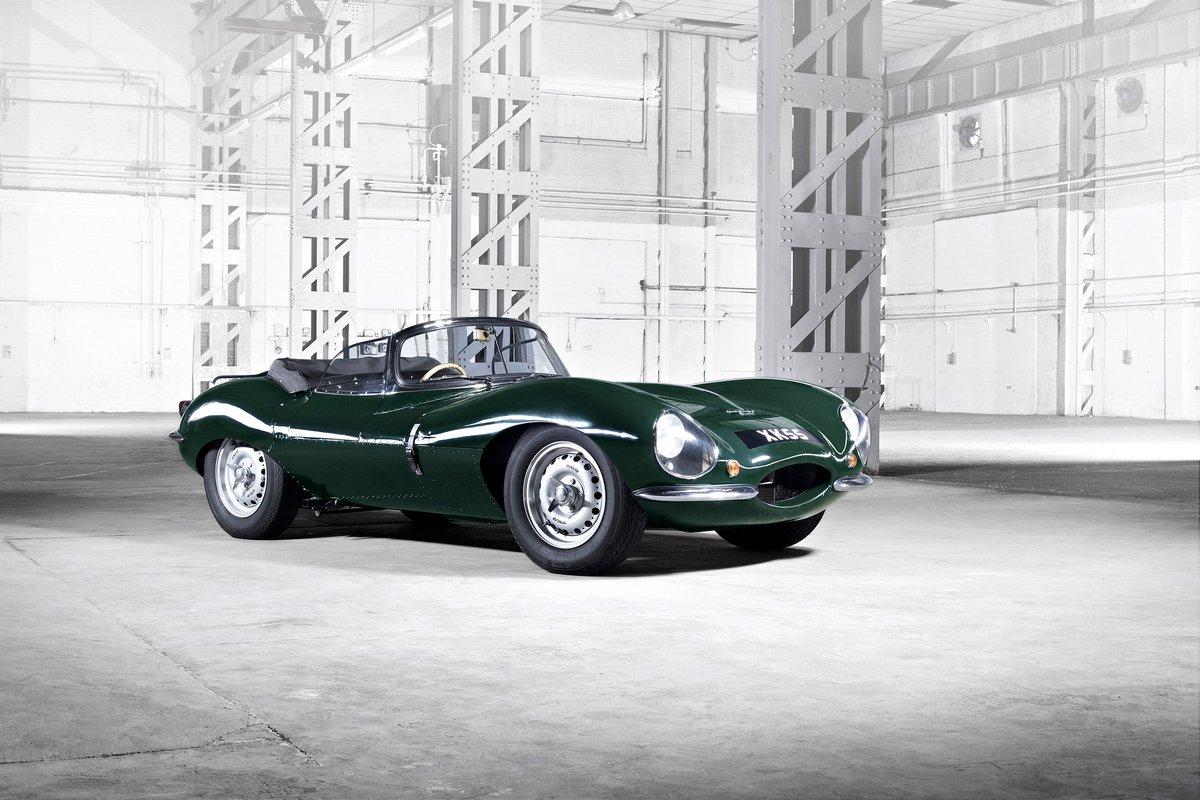 Постер Jaguar XKSS 57 (2017), 30x20 см, на бумагеXKSS 57<br>Постер на холсте или бумаге. Любого нужного вам размера. В раме или без. Подвес в комплекте. Трехслойная надежная упаковка. Доставим в любую точку России. Вам осталось только повесить картину на стену!<br>