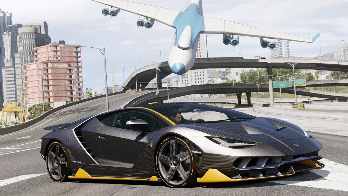 Постер Lamborghini Centenario (2015), 36x20 см, на бумагеCentenario<br>Постер на холсте или бумаге. Любого нужного вам размера. В раме или без. Подвес в комплекте. Трехслойная надежная упаковка. Доставим в любую точку России. Вам осталось только повесить картину на стену!<br>