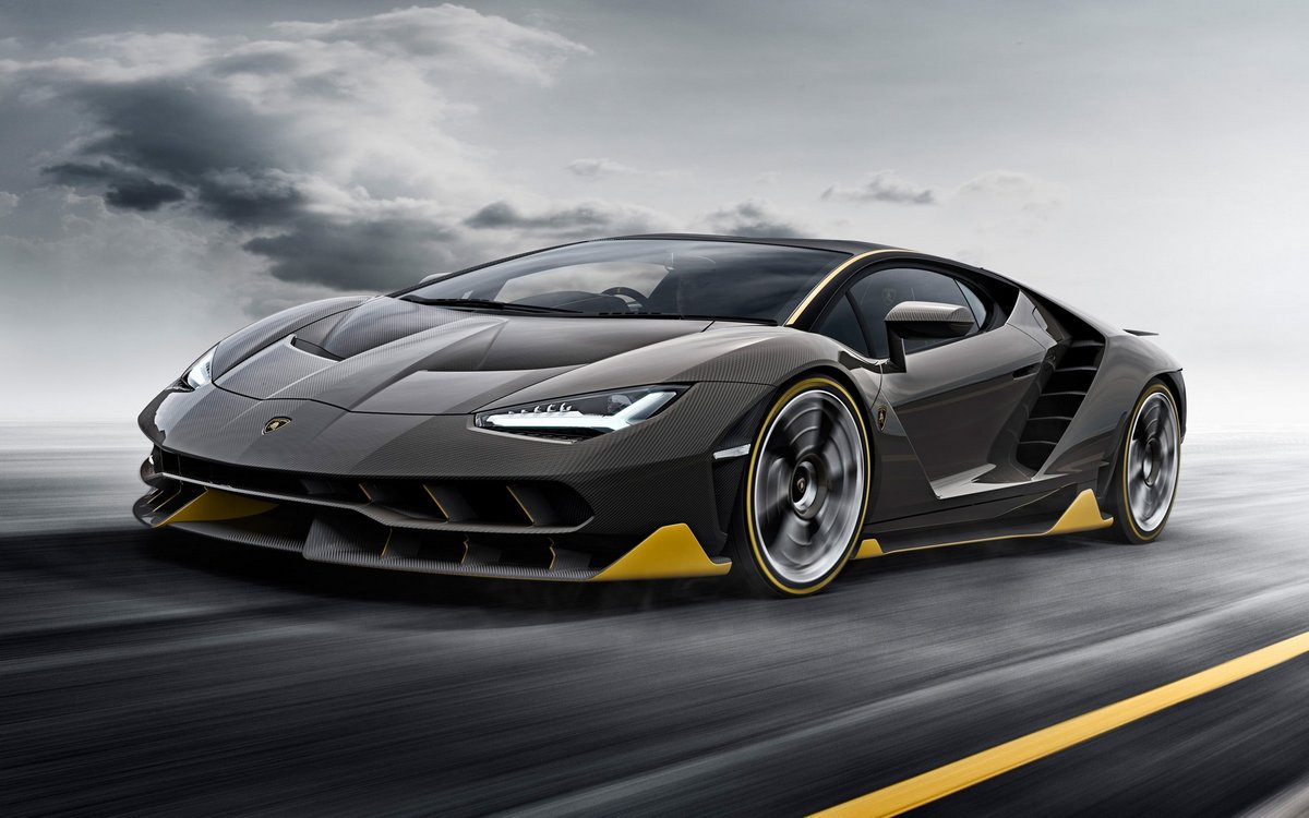 Lamborghini Centenario (2015), 32x20 см, на бумагеCentenario<br>Постер на холсте или бумаге. Любого нужного вам размера. В раме или без. Подвес в комплекте. Трехслойная надежная упаковка. Доставим в любую точку России. Вам осталось только повесить картину на стену!<br>