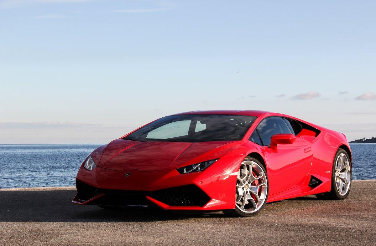 Lamborghini Huracan (2014), 31x20 см, на бумагеHuracan<br>Постер на холсте или бумаге. Любого нужного вам размера. В раме или без. Подвес в комплекте. Трехслойная надежная упаковка. Доставим в любую точку России. Вам осталось только повесить картину на стену!<br>