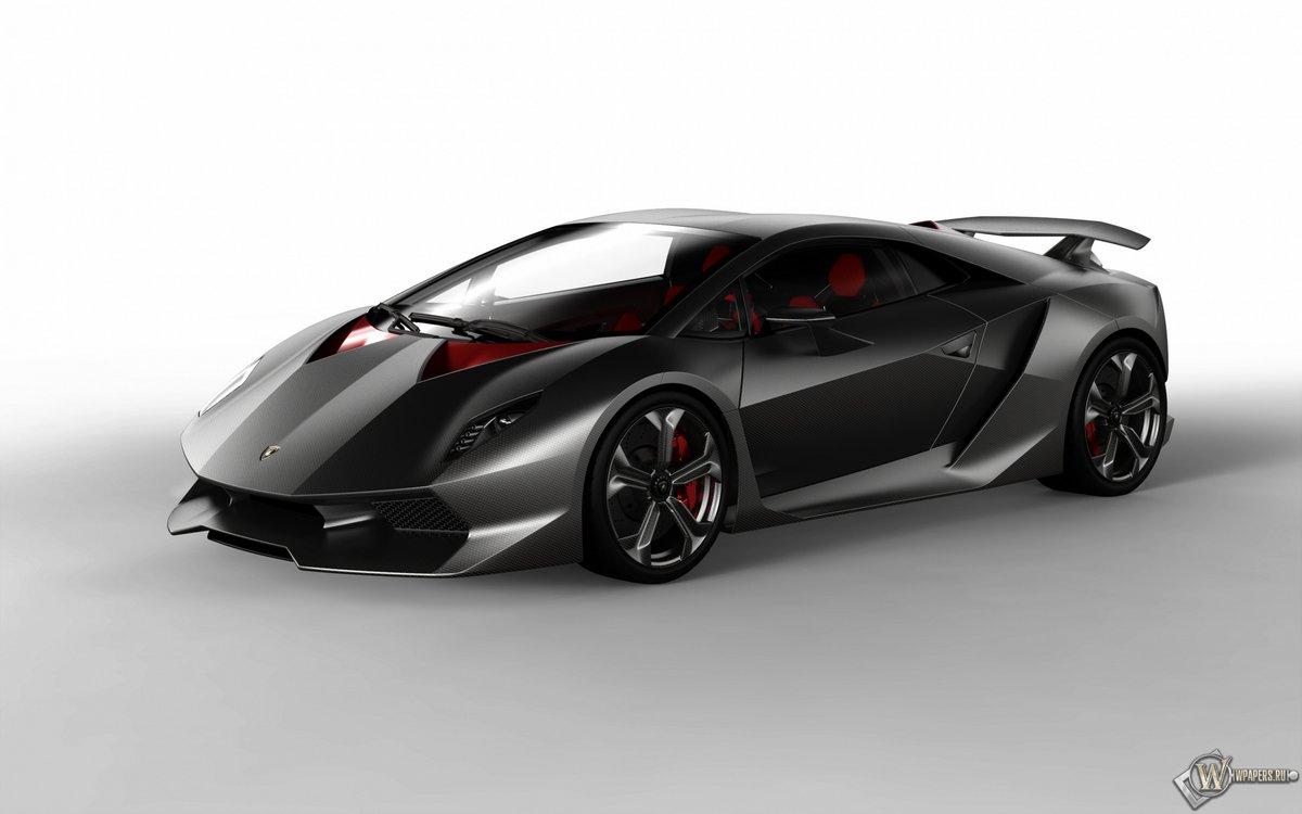 Постер Lamborghini Sesto Elemento (2011), 32x20 см, на бумагеSesto Elemento<br>Постер на холсте или бумаге. Любого нужного вам размера. В раме или без. Подвес в комплекте. Трехслойная надежная упаковка. Доставим в любую точку России. Вам осталось только повесить картину на стену!<br>