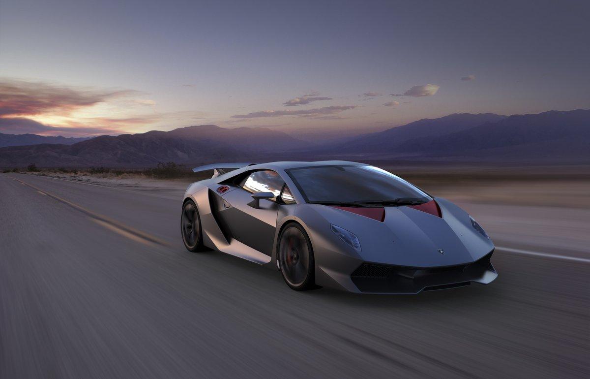 Постер Lamborghini Sesto Elemento (2011), 31x20 см, на бумагеSesto Elemento<br>Постер на холсте или бумаге. Любого нужного вам размера. В раме или без. Подвес в комплекте. Трехслойная надежная упаковка. Доставим в любую точку России. Вам осталось только повесить картину на стену!<br>