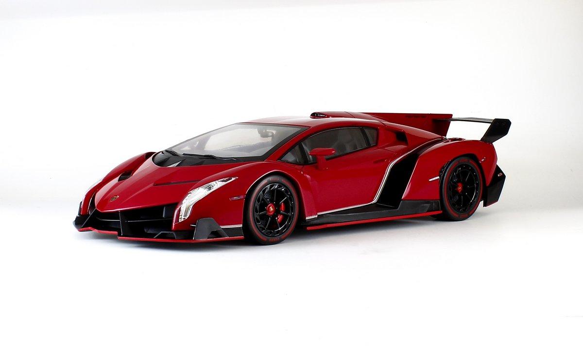 Lamborghini Veneno (2013), 33x20 см, на бумагеVeneno<br>Постер на холсте или бумаге. Любого нужного вам размера. В раме или без. Подвес в комплекте. Трехслойная надежная упаковка. Доставим в любую точку России. Вам осталось только повесить картину на стену!<br>