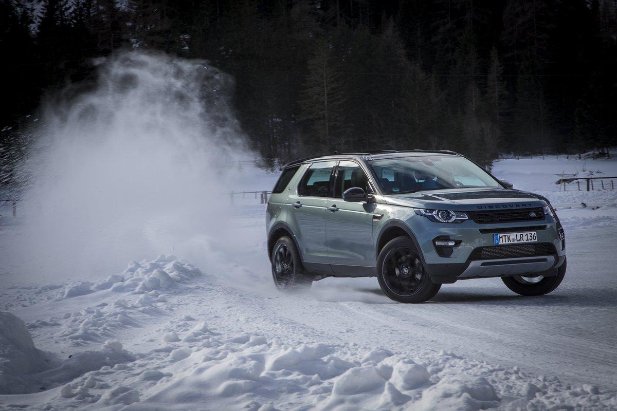 Постер Land Rover Discovery Sport (2014), 30x20 см, на бумагеDiscovery Sport<br>Постер на холсте или бумаге. Любого нужного вам размера. В раме или без. Подвес в комплекте. Трехслойная надежная упаковка. Доставим в любую точку России. Вам осталось только повесить картину на стену!<br>