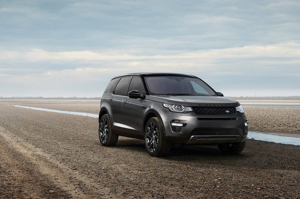 Land Rover Discovery Sport (2014), 30x20 см, на бумагеDiscovery Sport<br>Постер на холсте или бумаге. Любого нужного вам размера. В раме или без. Подвес в комплекте. Трехслойная надежная упаковка. Доставим в любую точку России. Вам осталось только повесить картину на стену!<br>