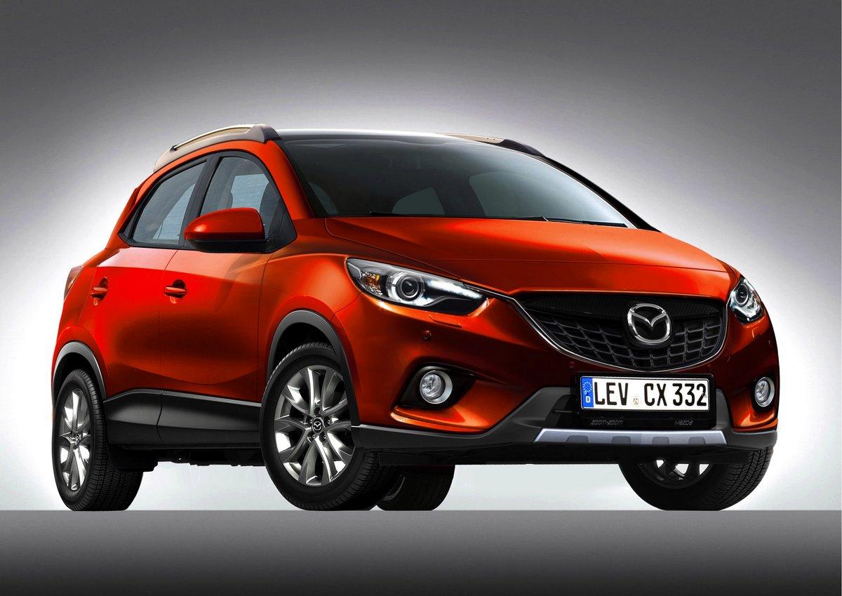 Mazda CX-3 (2015), 28x20 см, на бумагеCX-3<br>Постер на холсте или бумаге. Любого нужного вам размера. В раме или без. Подвес в комплекте. Трехслойная надежная упаковка. Доставим в любую точку России. Вам осталось только повесить картину на стену!<br>