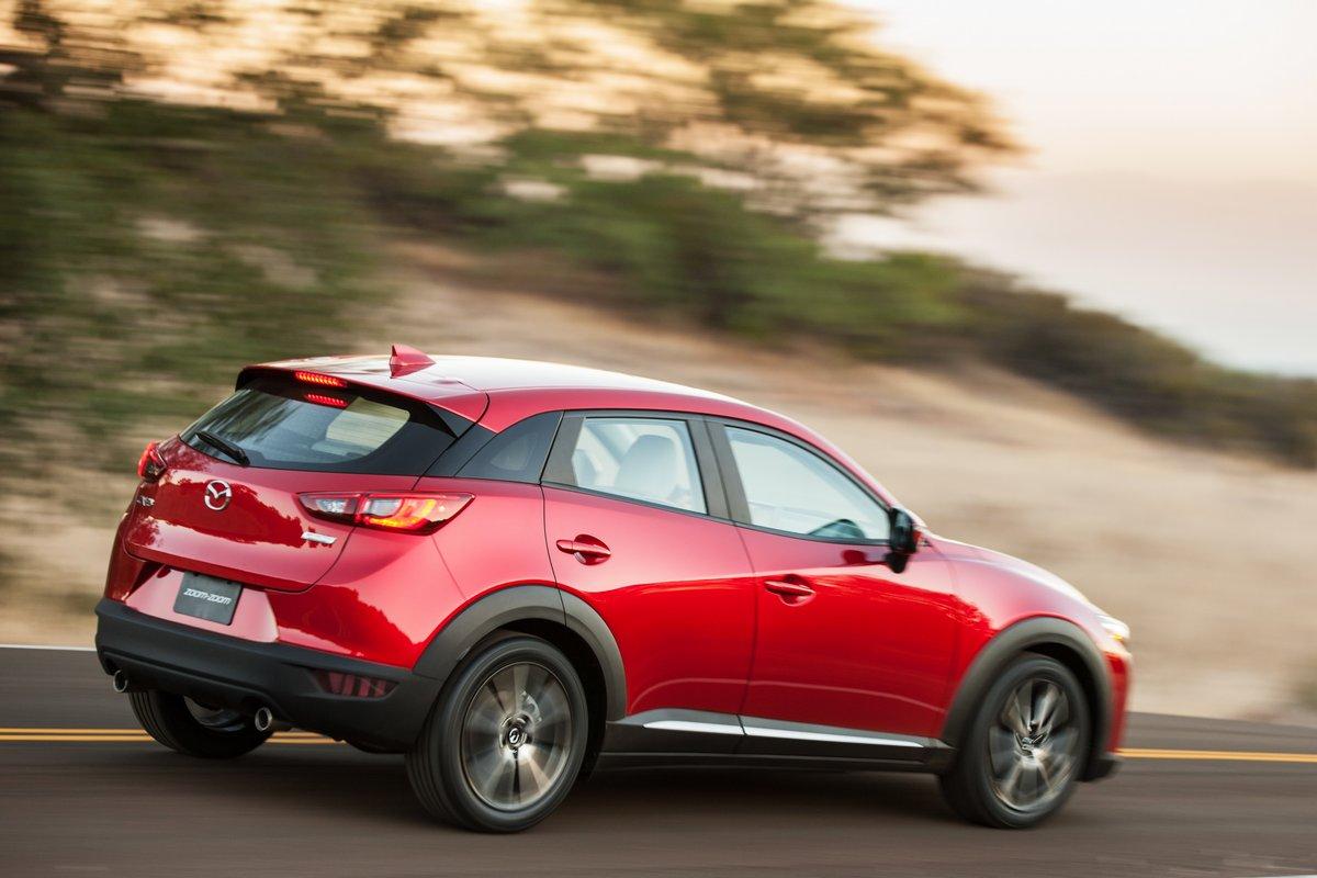 Mazda CX-3 (2015), 30x20 см, на бумагеCX-3<br>Постер на холсте или бумаге. Любого нужного вам размера. В раме или без. Подвес в комплекте. Трехслойная надежная упаковка. Доставим в любую точку России. Вам осталось только повесить картину на стену!<br>
