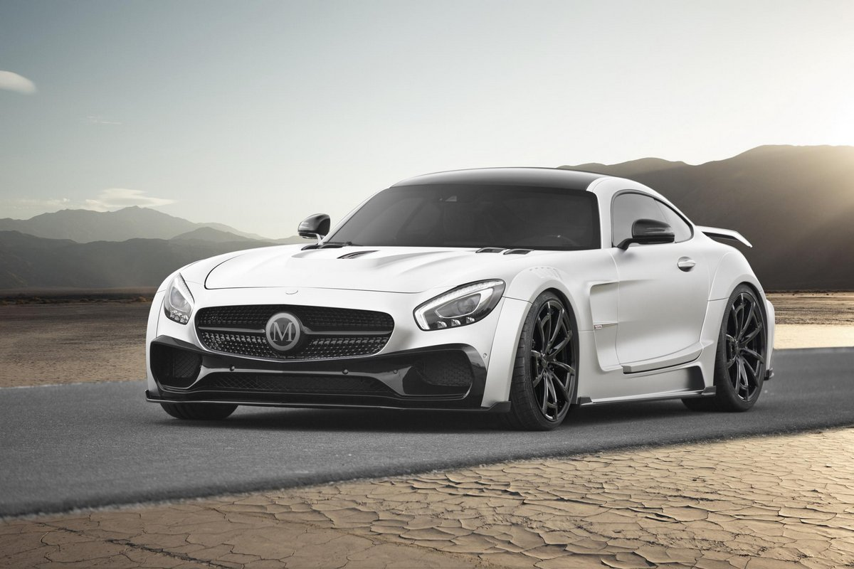 Постер Mercedes AMG GT (2016), 30x20 см, на бумагеAMG GT<br>Постер на холсте или бумаге. Любого нужного вам размера. В раме или без. Подвес в комплекте. Трехслойная надежная упаковка. Доставим в любую точку России. Вам осталось только повесить картину на стену!<br>