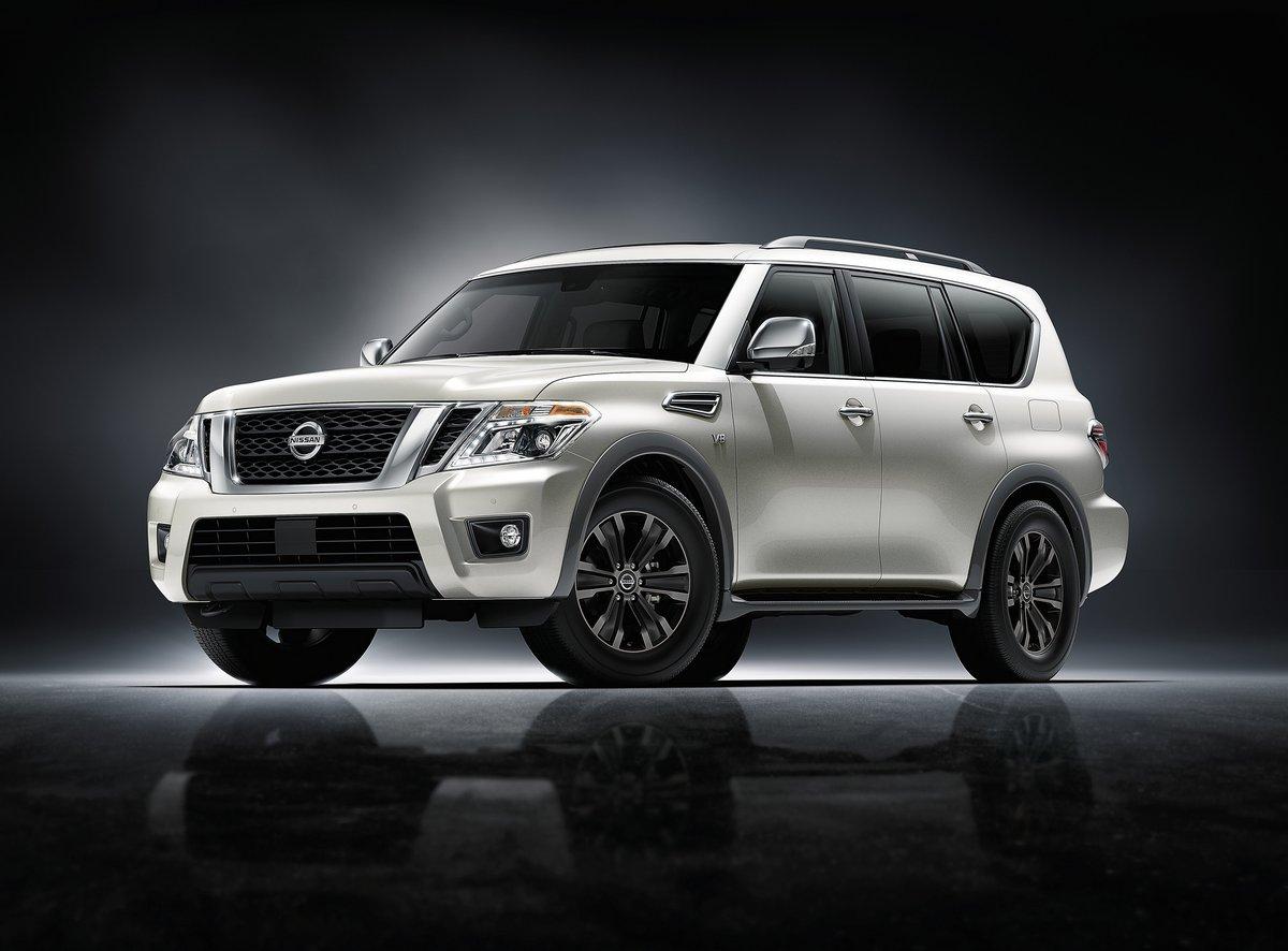 Nissan Armada (2016), 27x20 см, на бумагеArmada<br>Постер на холсте или бумаге. Любого нужного вам размера. В раме или без. Подвес в комплекте. Трехслойная надежная упаковка. Доставим в любую точку России. Вам осталось только повесить картину на стену!<br>