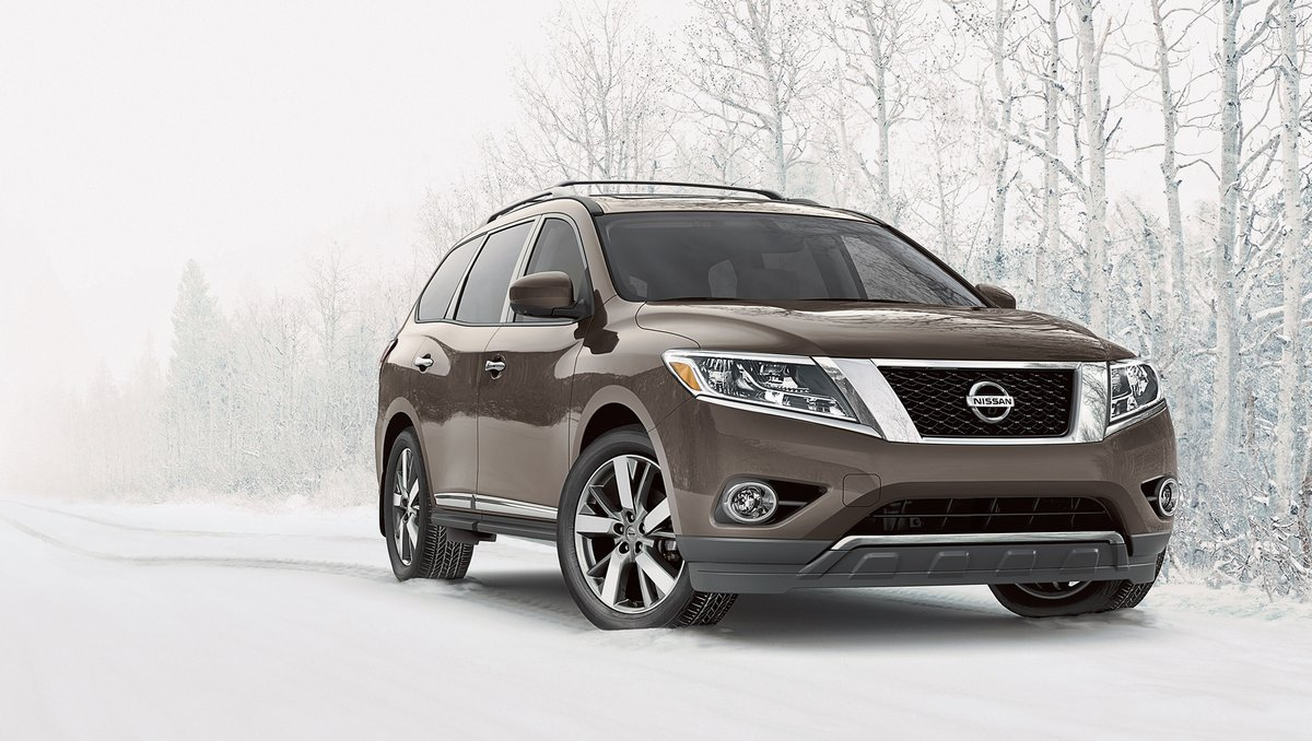 Постер Nissan Pathfinder (2016), 35x20 см, на бумагеPathfinder<br>Постер на холсте или бумаге. Любого нужного вам размера. В раме или без. Подвес в комплекте. Трехслойная надежная упаковка. Доставим в любую точку России. Вам осталось только повесить картину на стену!<br>
