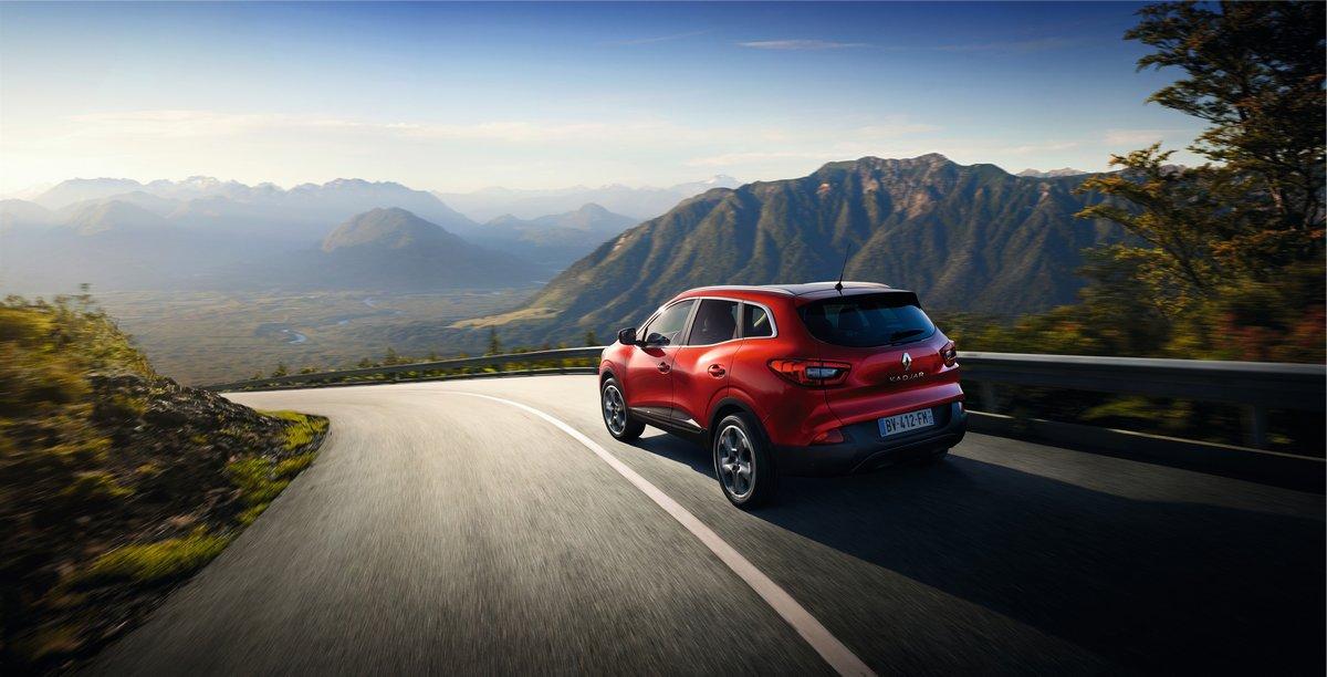 Renault Kadjar (2015), 39x20 см, на бумагеKadjar<br>Постер на холсте или бумаге. Любого нужного вам размера. В раме или без. Подвес в комплекте. Трехслойная надежная упаковка. Доставим в любую точку России. Вам осталось только повесить картину на стену!<br>