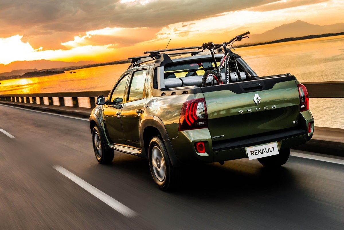 Постер Renault Oroch (2015), 30x20 см, на бумагеOroch<br>Постер на холсте или бумаге. Любого нужного вам размера. В раме или без. Подвес в комплекте. Трехслойная надежная упаковка. Доставим в любую точку России. Вам осталось только повесить картину на стену!<br>