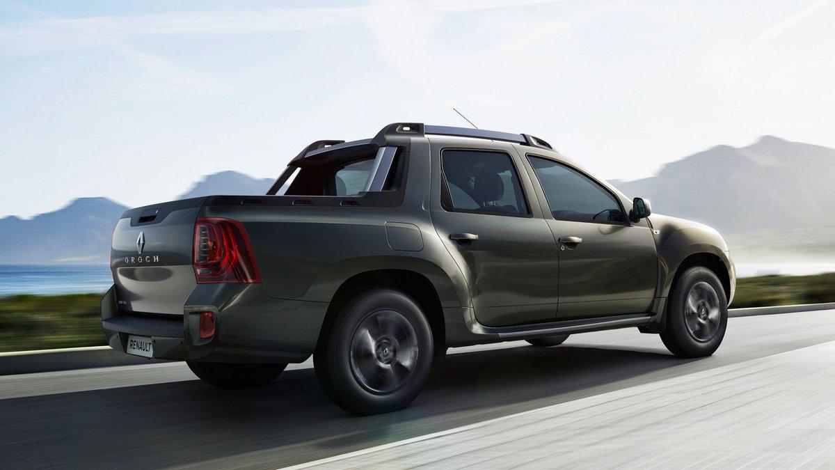 Renault Oroch (2015), 36x20 см, на бумагеOroch<br>Постер на холсте или бумаге. Любого нужного вам размера. В раме или без. Подвес в комплекте. Трехслойная надежная упаковка. Доставим в любую точку России. Вам осталось только повесить картину на стену!<br>