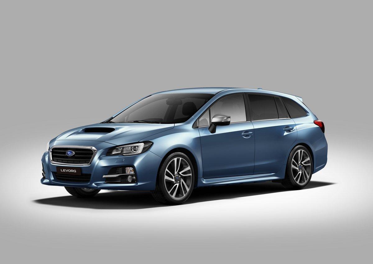 Постер Subaru Levorg (2014), 28x20 см, на бумагеLevorg<br>Постер на холсте или бумаге. Любого нужного вам размера. В раме или без. Подвес в комплекте. Трехслойная надежная упаковка. Доставим в любую точку России. Вам осталось только повесить картину на стену!<br>