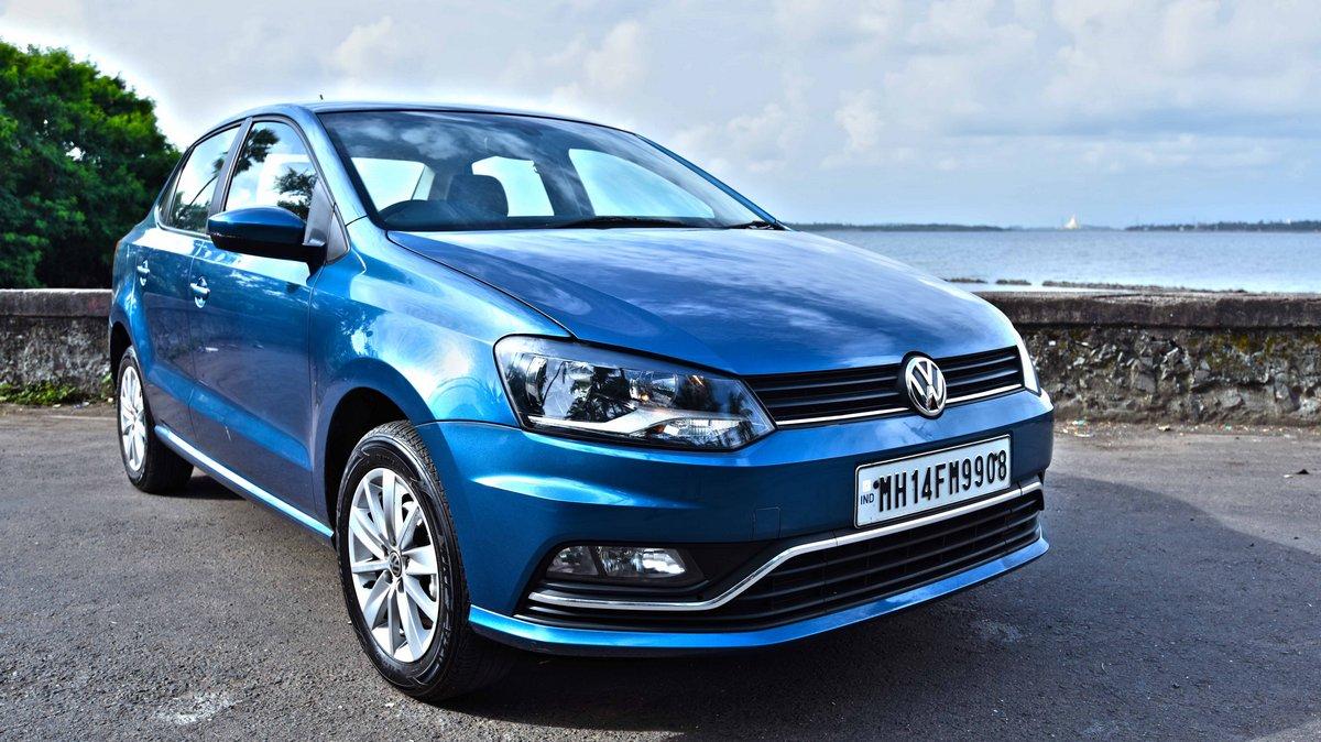 Volkswagen Ameo (2016), 36x20 см, на бумагеAmeo<br>Постер на холсте или бумаге. Любого нужного вам размера. В раме или без. Подвес в комплекте. Трехслойная надежная упаковка. Доставим в любую точку России. Вам осталось только повесить картину на стену!<br>