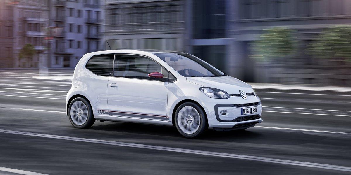 Volkswagen Load Up (2014), 40x20 см, на бумагеLoad Up<br>Постер на холсте или бумаге. Любого нужного вам размера. В раме или без. Подвес в комплекте. Трехслойная надежная упаковка. Доставим в любую точку России. Вам осталось только повесить картину на стену!<br>