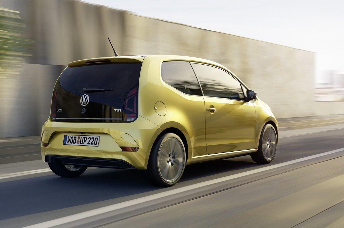 Постер Volkswagen Load Up (2014), 30x20 см, на бумагеLoad Up<br>Постер на холсте или бумаге. Любого нужного вам размера. В раме или без. Подвес в комплекте. Трехслойная надежная упаковка. Доставим в любую точку России. Вам осталось только повесить картину на стену!<br>