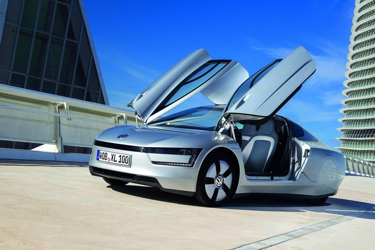 Volkswagen XL1 (2016), 30x20 см, на бумагеXL1<br>Постер на холсте или бумаге. Любого нужного вам размера. В раме или без. Подвес в комплекте. Трехслойная надежная упаковка. Доставим в любую точку России. Вам осталось только повесить картину на стену!<br>