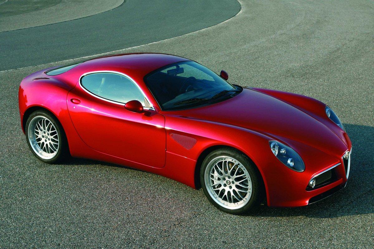 Постер Alfa Romeo 8c competizione (2008), 30x20 см, на бумаге8c competizione<br>Постер на холсте или бумаге. Любого нужного вам размера. В раме или без. Подвес в комплекте. Трехслойная надежная упаковка. Доставим в любую точку России. Вам осталось только повесить картину на стену!<br>