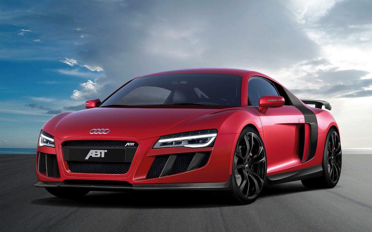 Постер Audi R8 (2017), 32x20 см, на бумагеR8<br>Постер на холсте или бумаге. Любого нужного вам размера. В раме или без. Подвес в комплекте. Трехслойная надежная упаковка. Доставим в любую точку России. Вам осталось только повесить картину на стену!<br>