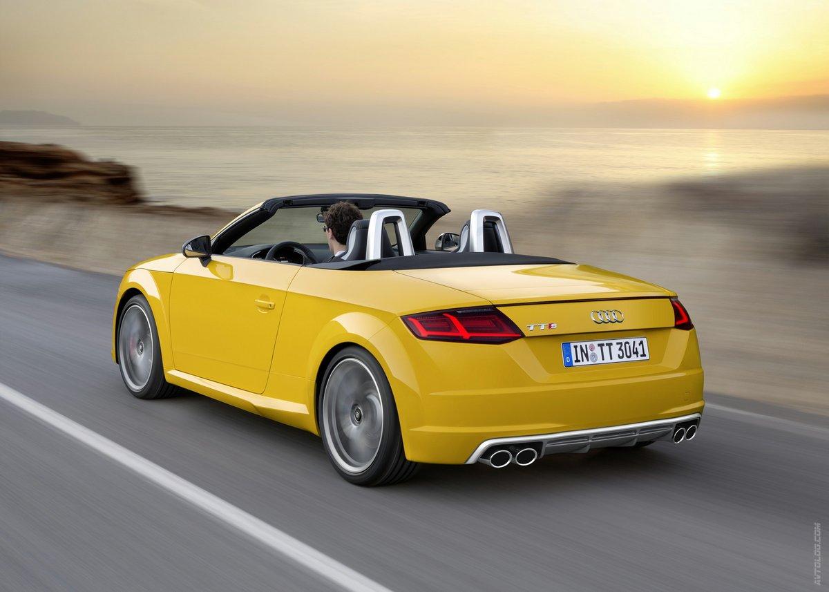 Audi TTS Roadster (2016), 28x20 см, на бумагеTTS Roadster<br>Постер на холсте или бумаге. Любого нужного вам размера. В раме или без. Подвес в комплекте. Трехслойная надежная упаковка. Доставим в любую точку России. Вам осталось только повесить картину на стену!<br>