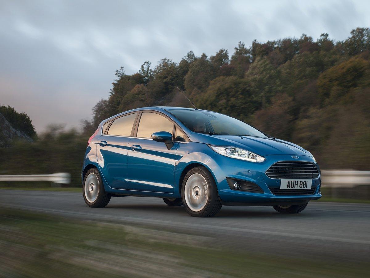 Ford Fiesta (2015), 27x20 см, на бумагеFiesta<br>Постер на холсте или бумаге. Любого нужного вам размера. В раме или без. Подвес в комплекте. Трехслойная надежная упаковка. Доставим в любую точку России. Вам осталось только повесить картину на стену!<br>