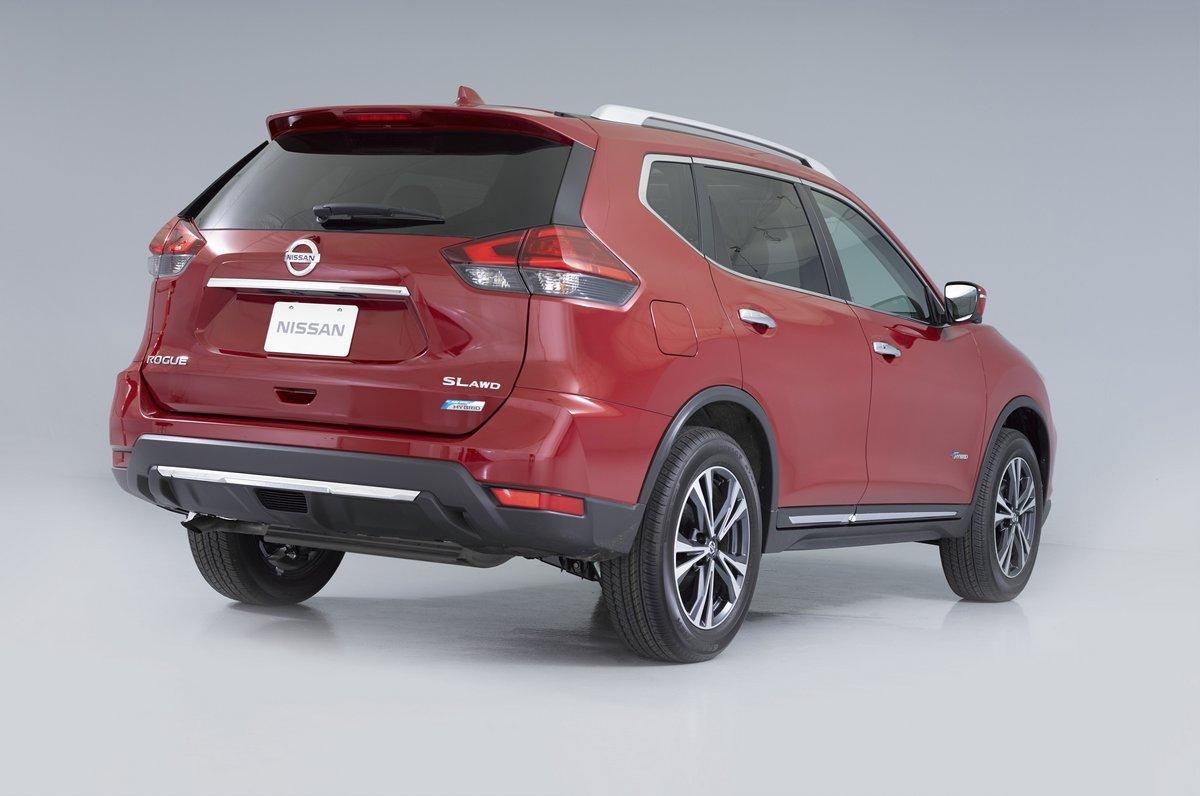 Постер Nissan X-Trail (2017), 30x20 см, на бумагеX-Trail<br>Постер на холсте или бумаге. Любого нужного вам размера. В раме или без. Подвес в комплекте. Трехслойная надежная упаковка. Доставим в любую точку России. Вам осталось только повесить картину на стену!<br>