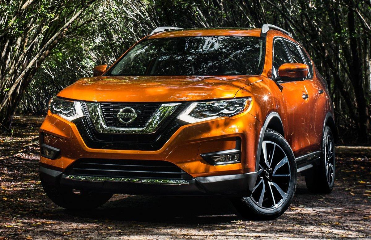Nissan X-Trail (2017), 31x20 см, на бумагеX-Trail<br>Постер на холсте или бумаге. Любого нужного вам размера. В раме или без. Подвес в комплекте. Трехслойная надежная упаковка. Доставим в любую точку России. Вам осталось только повесить картину на стену!<br>