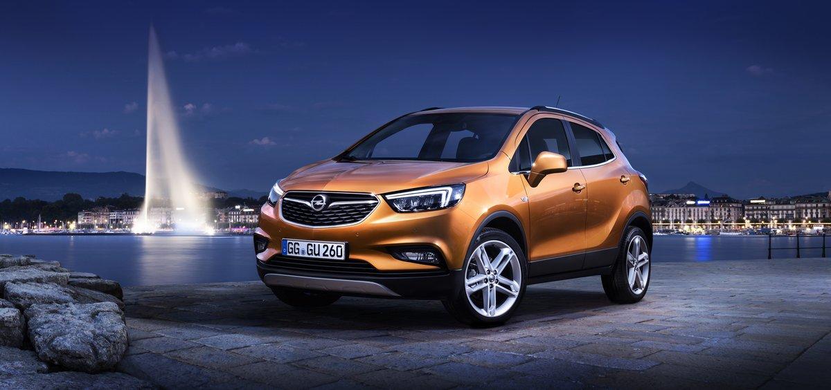 Opel Mokka (2017), 43x20 см, на бумагеMokka<br>Постер на холсте или бумаге. Любого нужного вам размера. В раме или без. Подвес в комплекте. Трехслойная надежная упаковка. Доставим в любую точку России. Вам осталось только повесить картину на стену!<br>