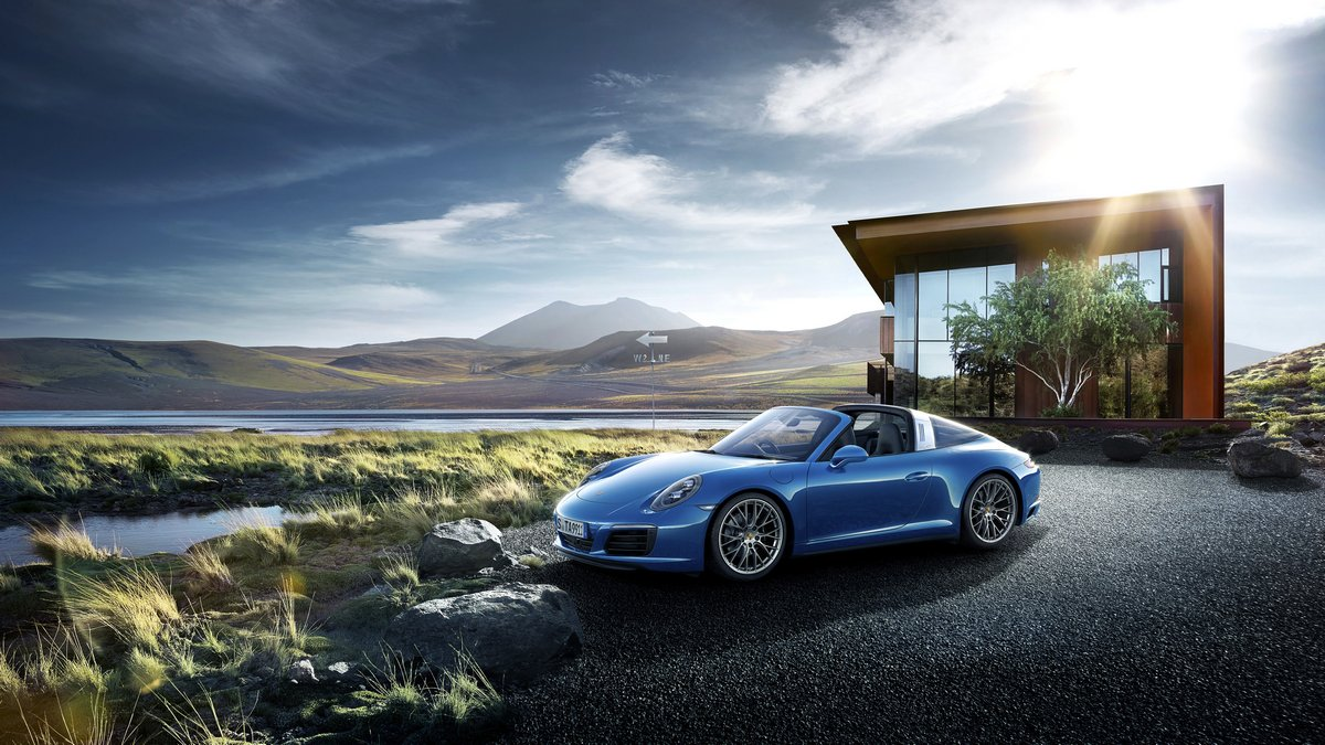 Постер Porsche Cayman (2017), 36x20 см, на бумагеCayman<br>Постер на холсте или бумаге. Любого нужного вам размера. В раме или без. Подвес в комплекте. Трехслойная надежная упаковка. Доставим в любую точку России. Вам осталось только повесить картину на стену!<br>