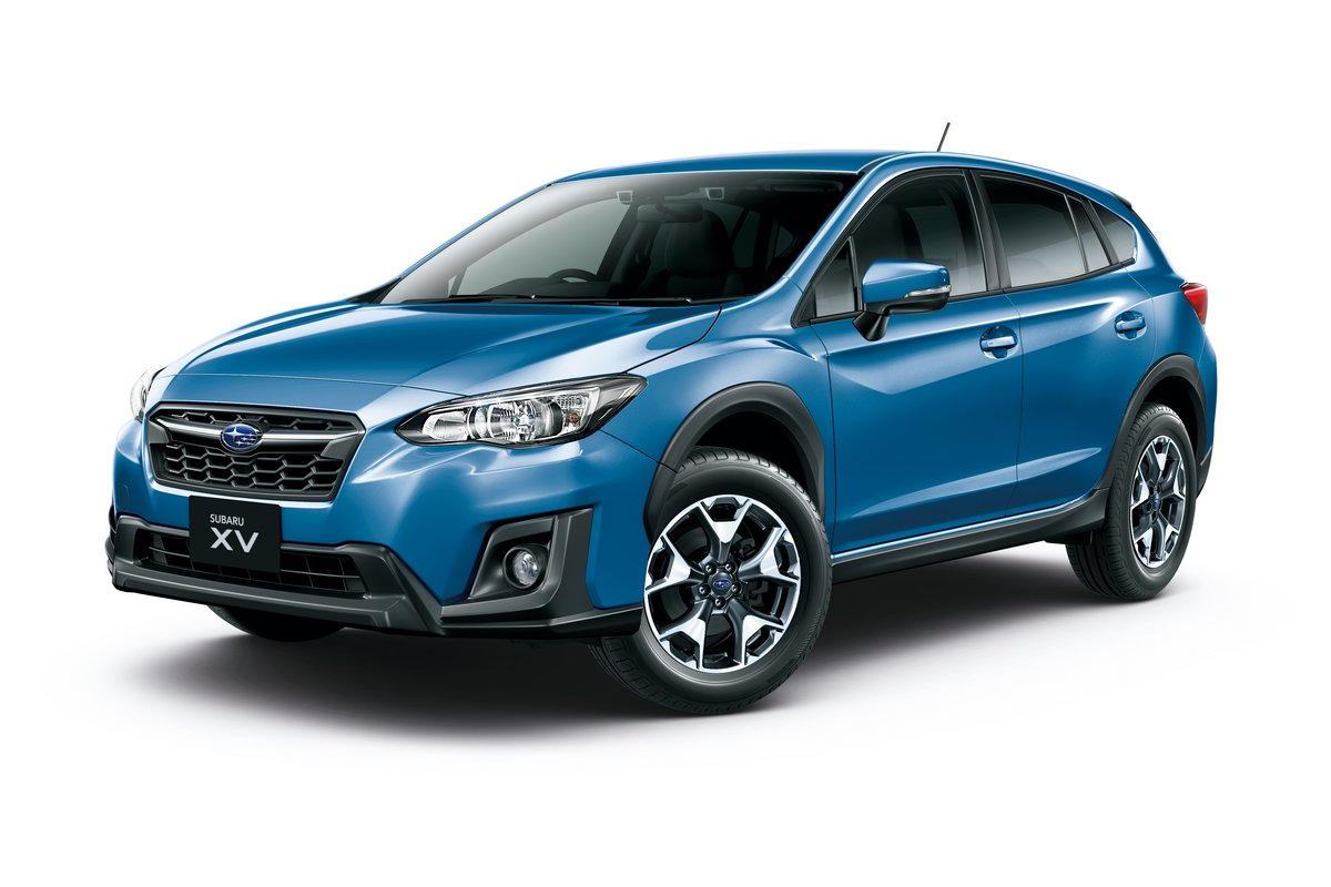 Постер Subaru XV (2017), 30x20 см, на бумагеXV<br>Постер на холсте или бумаге. Любого нужного вам размера. В раме или без. Подвес в комплекте. Трехслойная надежная упаковка. Доставим в любую точку России. Вам осталось только повесить картину на стену!<br>