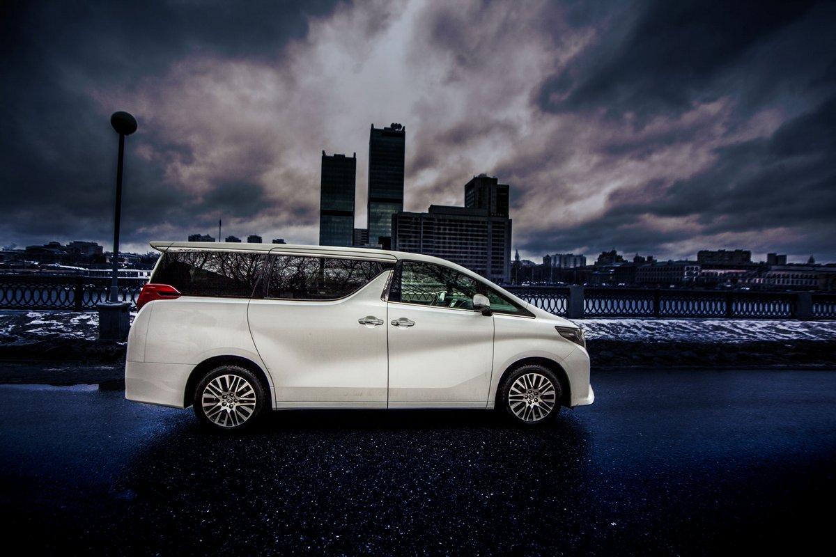 Постер Toyota Alphard (2017), 30x20 см, на бумагеAlphard<br>Постер на холсте или бумаге. Любого нужного вам размера. В раме или без. Подвес в комплекте. Трехслойная надежная упаковка. Доставим в любую точку России. Вам осталось только повесить картину на стену!<br>