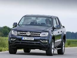 Постер Volkswagen Amarok (2017), 27x20 см, на бумагеAmarok<br>Постер на холсте или бумаге. Любого нужного вам размера. В раме или без. Подвес в комплекте. Трехслойная надежная упаковка. Доставим в любую точку России. Вам осталось только повесить картину на стену!<br>
