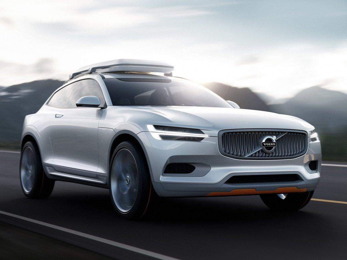 Постер Volvo XC60 (2017), 27x20 см, на бумагеXC60<br>Постер на холсте или бумаге. Любого нужного вам размера. В раме или без. Подвес в комплекте. Трехслойная надежная упаковка. Доставим в любую точку России. Вам осталось только повесить картину на стену!<br>