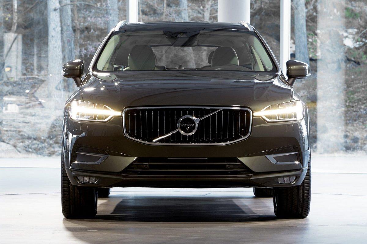 Постер Volvo XC60 (2017), 30x20 см, на бумагеXC60<br>Постер на холсте или бумаге. Любого нужного вам размера. В раме или без. Подвес в комплекте. Трехслойная надежная упаковка. Доставим в любую точку России. Вам осталось только повесить картину на стену!<br>