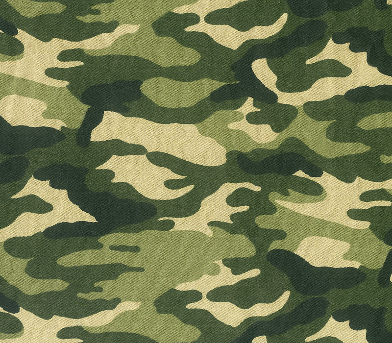 Постер Праздники 17362, 23x20 см, на бумаге02.23 День защитника Отечества<br>Постер на холсте или бумаге. Любого нужного вам размера. В раме или без. Подвес в комплекте. Трехслойная надежная упаковка. Доставим в любую точку России. Вам осталось только повесить картину на стену!<br>