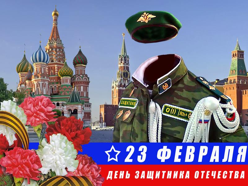 17415, 27x20 см, на бумаге02.23 Рамки для фотоколлажа<br>Постер на холсте или бумаге. Любого нужного вам размера. В раме или без. Подвес в комплекте. Трехслойная надежная упаковка. Доставим в любую точку России. Вам осталось только повесить картину на стену!<br>