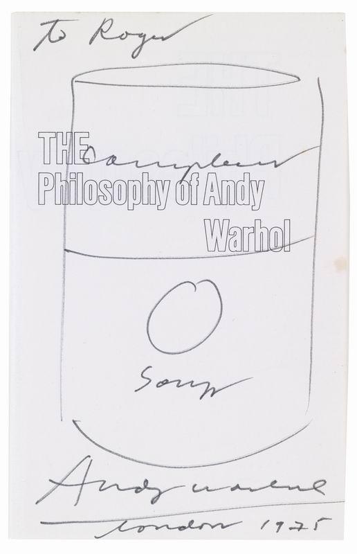 Уорхол Энди, картина Банка супа Кемпбелл-Томат (рисунок на обложке книги Философия Энди Уорхола)Уорхол Энди<br>Репродукция на холсте или бумаге. Любого нужного вам размера. В раме или без. Подвес в комплекте. Трехслойная надежная упаковка. Доставим в любую точку России. Вам осталось только повесить картину на стену!<br>