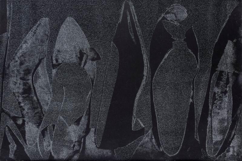 Уорхол Энди, картина Обувь, 1980Уорхол Энди<br>Репродукция на холсте или бумаге. Любого нужного вам размера. В раме или без. Подвес в комплекте. Трехслойная надежная упаковка. Доставим в любую точку России. Вам осталось только повесить картину на стену!<br>