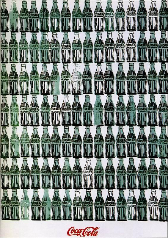 Уорхол Энди, картина Кока КолаУорхол Энди<br>Репродукция на холсте или бумаге. Любого нужного вам размера. В раме или без. Подвес в комплекте. Трехслойная надежная упаковка. Доставим в любую точку России. Вам осталось только повесить картину на стену!<br>