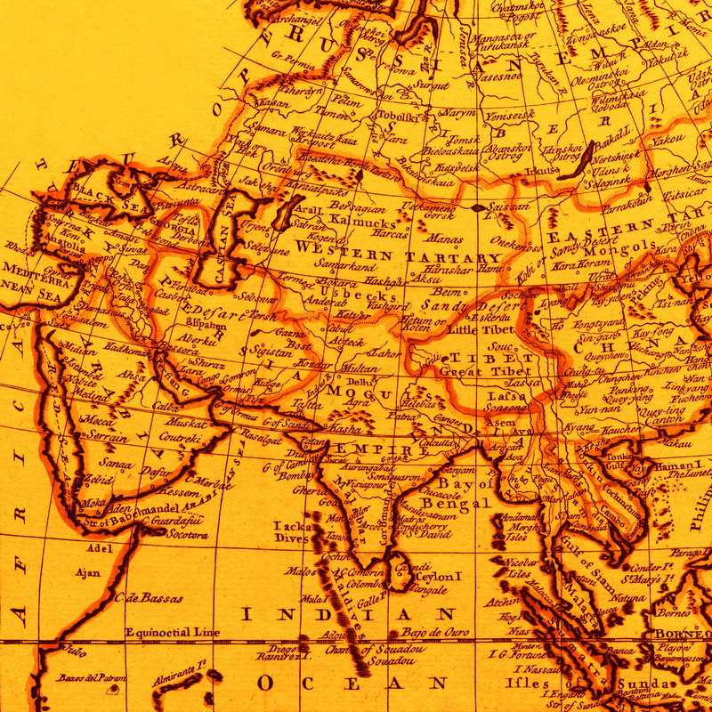 Старинные карты, картина oldmap12Старинные карты<br>Репродукция на холсте или бумаге. Любого нужного вам размера. В раме или без. Подвес в комплекте. Трехслойная надежная упаковка. Доставим в любую точку России. Вам осталось только повесить картину на стену!<br>