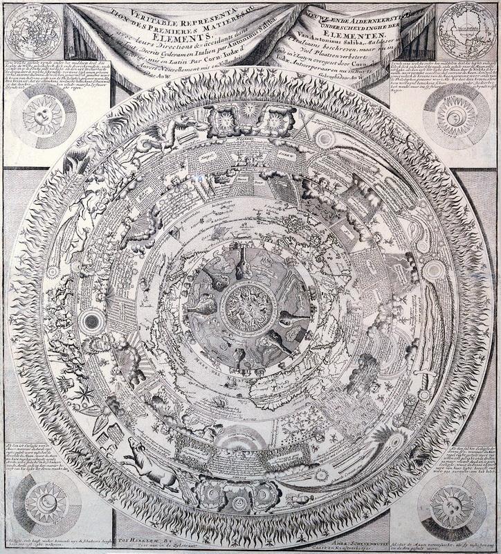 Старинные карты, картина Салиба Антонио, Карта мираСтаринные карты<br>Репродукция на холсте или бумаге. Любого нужного вам размера. В раме или без. Подвес в комплекте. Трехслойная надежная упаковка. Доставим в любую точку России. Вам осталось только повесить картину на стену!<br>