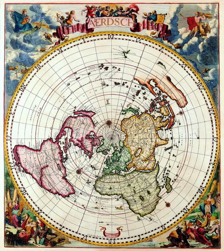 Старинные карты, картина Данкертс Корнелий, Карта мираСтаринные карты<br>Репродукция на холсте или бумаге. Любого нужного вам размера. В раме или без. Подвес в комплекте. Трехслойная надежная упаковка. Доставим в любую точку России. Вам осталось только повесить картину на стену!<br>