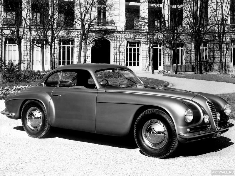 Постер Alfa Romeo 1900 SS 1951-58, 27x20 см, на бумагеAlfa Romeo<br>Постер на холсте или бумаге. Любого нужного вам размера. В раме или без. Подвес в комплекте. Трехслойная надежная упаковка. Доставим в любую точку России. Вам осталось только повесить картину на стену!<br>