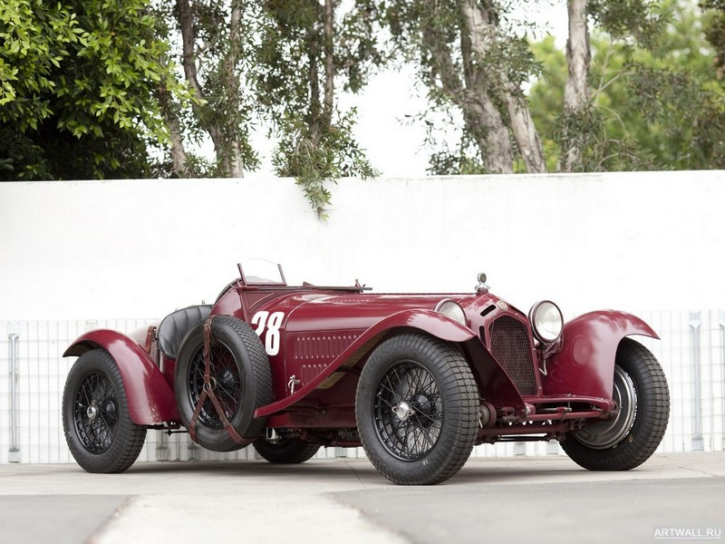 Постер Alfa Romeo 1900 Super Sprint (1484) 1956-58 дизайн Touring, 27x20 см, на бумагеAlfa Romeo<br>Постер на холсте или бумаге. Любого нужного вам размера. В раме или без. Подвес в комплекте. Трехслойная надежная упаковка. Доставим в любую точку России. Вам осталось только повесить картину на стену!<br>