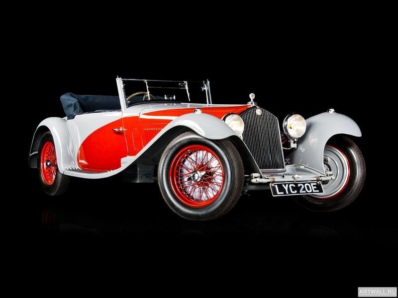 Постер Alfa Romeo 1900 Super Sprint (1484) 1956-59 дизайн Touring, 27x20 см, на бумагеAlfa Romeo<br>Постер на холсте или бумаге. Любого нужного вам размера. В раме или без. Подвес в комплекте. Трехслойная надежная упаковка. Доставим в любую точку России. Вам осталось только повесить картину на стену!<br>